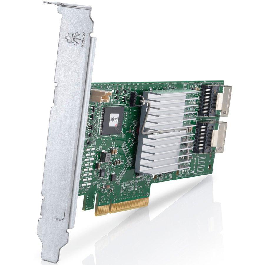 Siêu Thị Máy Chủ :: DELL PERC H310 Integrated RAID